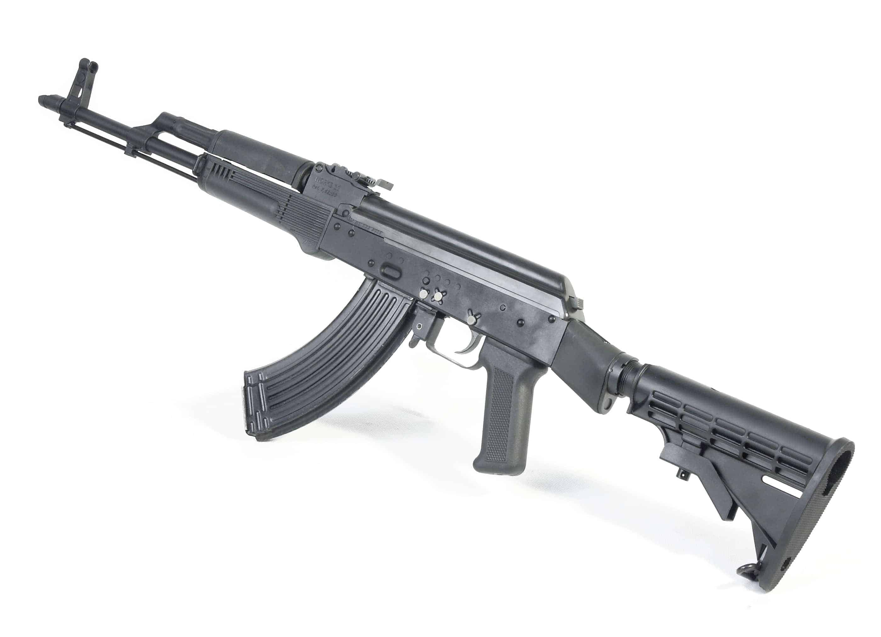 https://strzelnicabojowa.pl/uploads/guns/AKMS-TAC2-20160611-WEB-WIDE.JPG