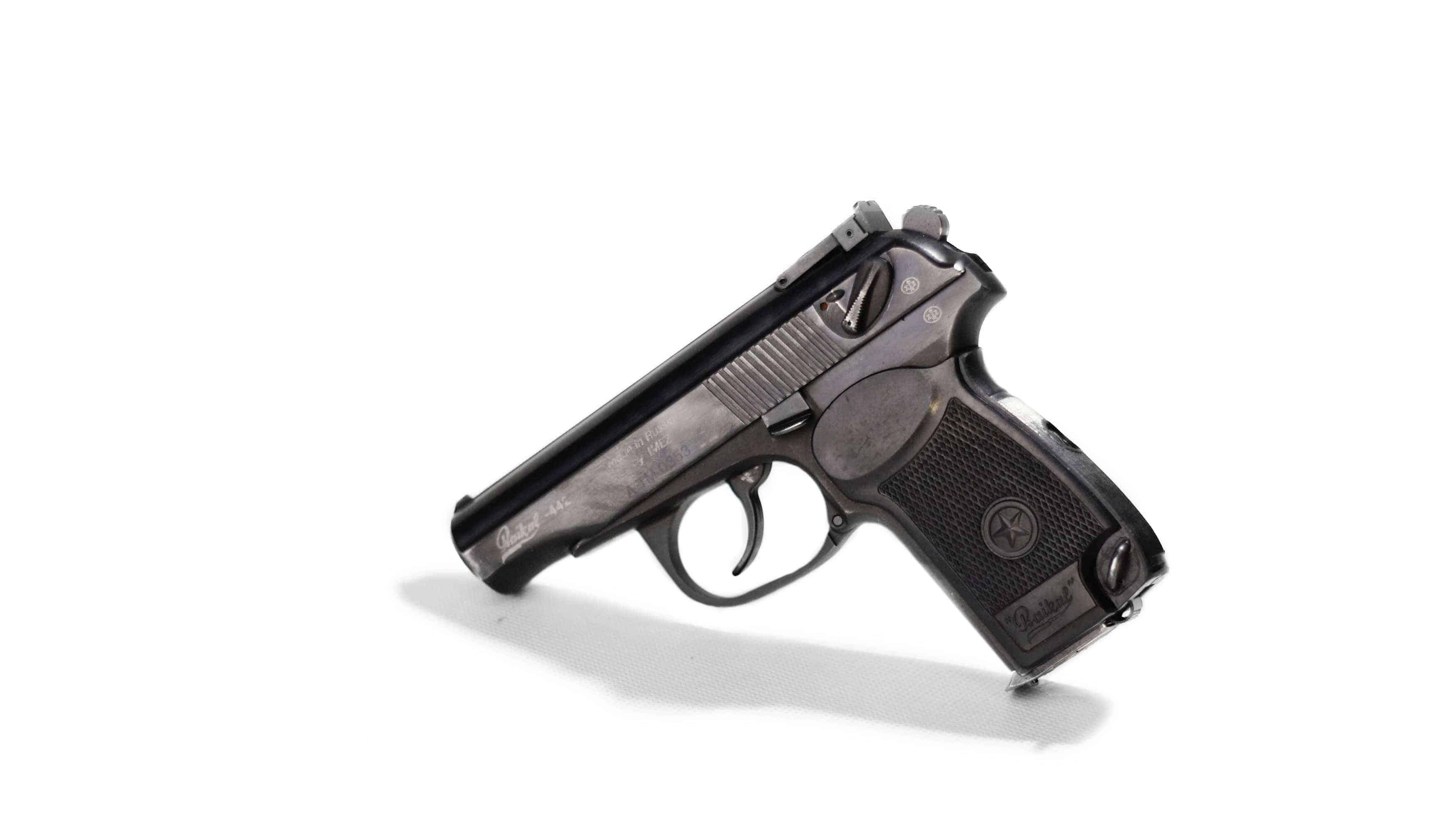 https://strzelnicabojowa.pl/uploads/guns/Baikal_442(9x18mm)-WEB-WIDE.JPG