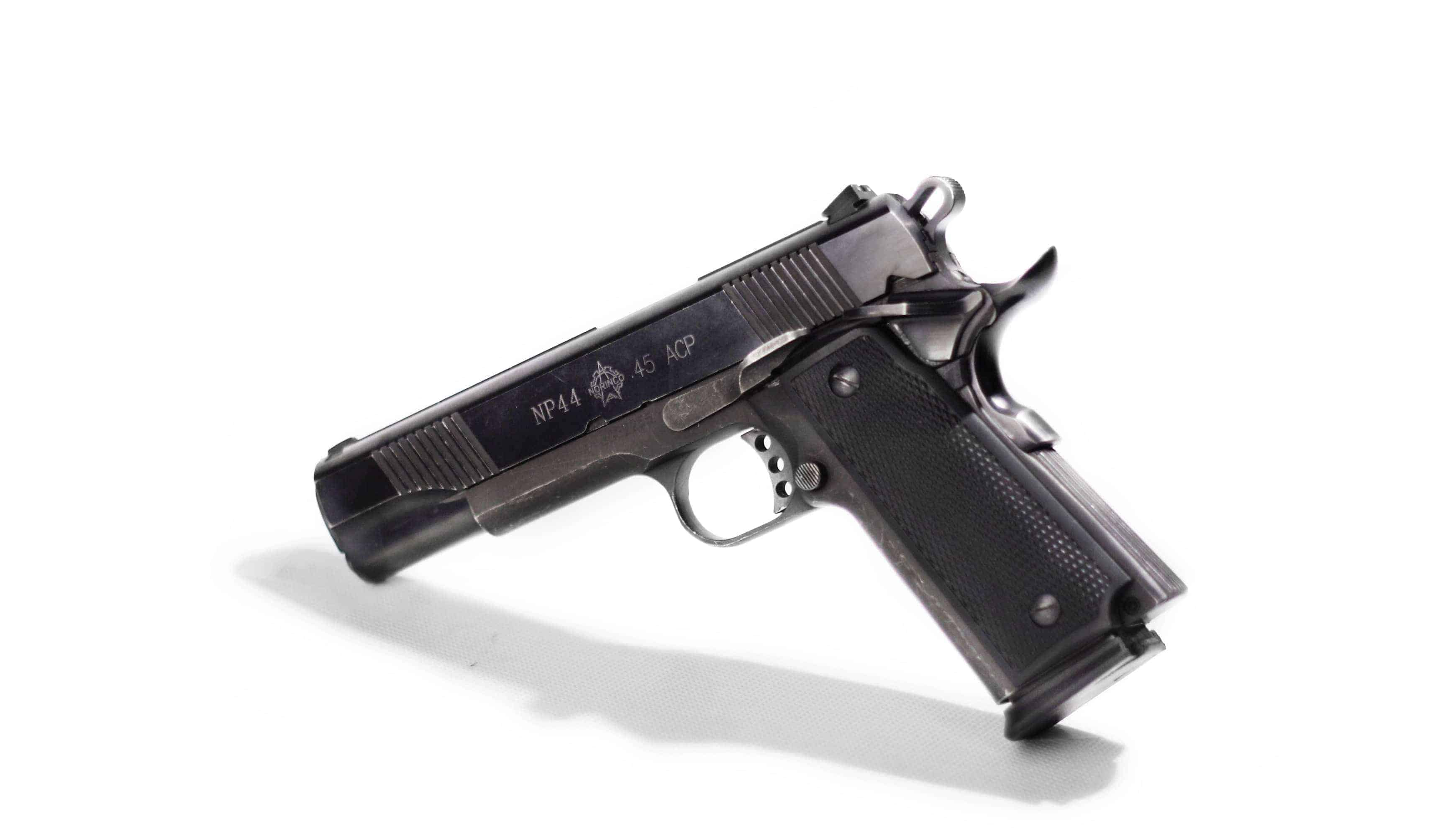 https://strzelnicabojowa.pl/uploads/guns/NORINCO 1911A1(.45ACP)-WEB-WIDE.JPG