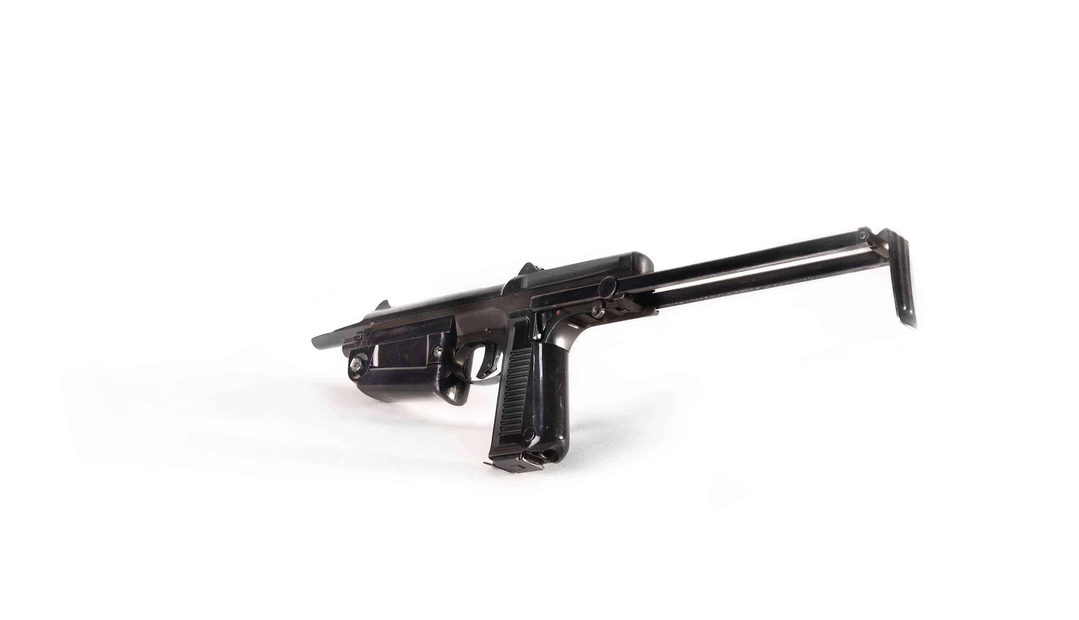 https://strzelnicabojowa.pl/uploads/guns/PM-63-RAK(9x18mm)-WEB-WIDE.JPG