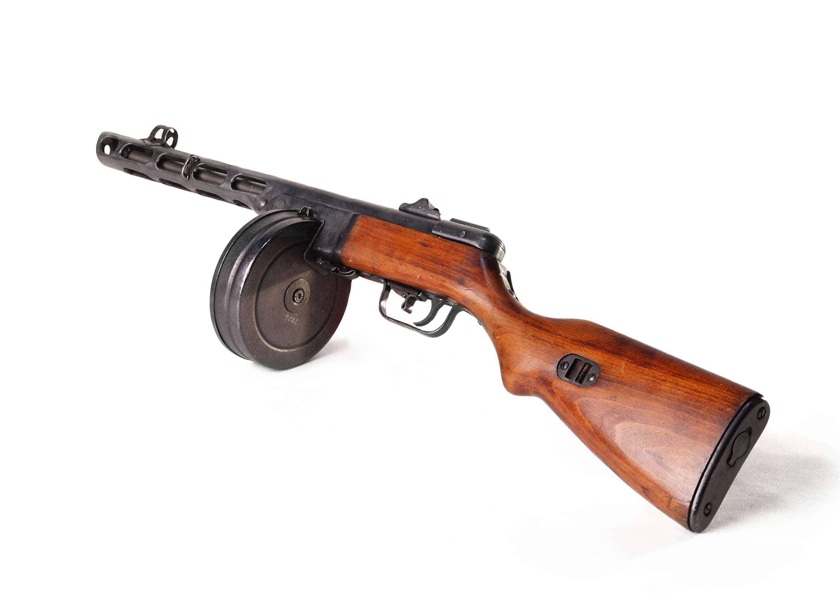 https://strzelnicabojowa.pl/uploads/guns/PPS-20160430-WEB-WIDE.JPG