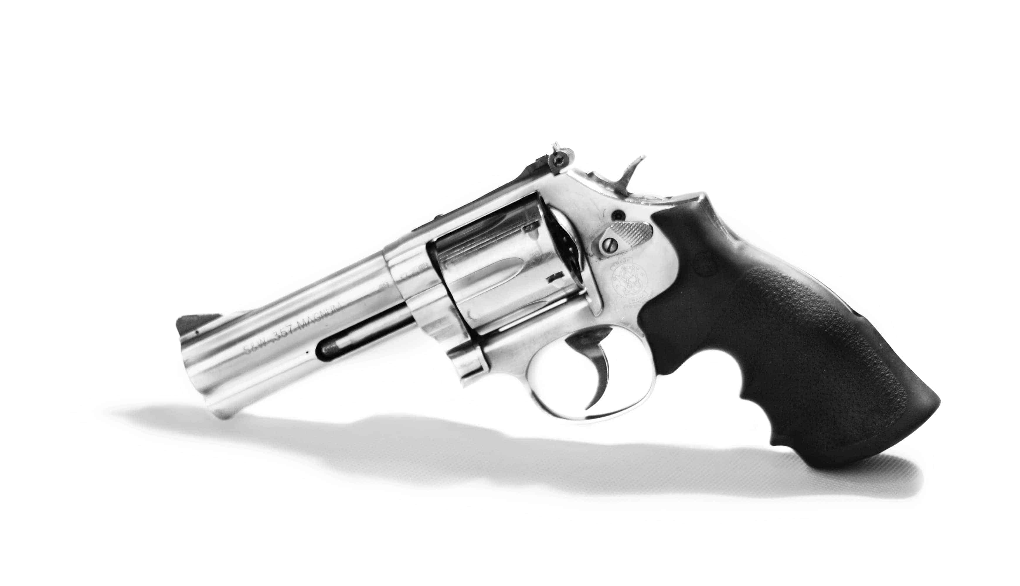 https://strzelnicabojowa.pl/uploads/guns/Smith&Wesson mod686(.38S .357M)-WEB-WIDE.JPG